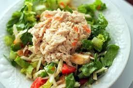 tuna+veg